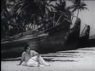 Alone - A HARMONY VIDEO Pre Tripunithura , Kochi , Kerala . Pin : - ShareChat