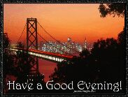 shubha sayankala - Have a Good Evening ! jucoolimages . com - ShareChat