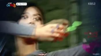 💑 സ്നേഹം - 10 241 A11 EN Q219 CINE EMA 2221 MOVIE prime KBS WORLD tzueen 아이는 11 트와이스 VS 여자친구 미방분 MDC VOD 트와 MO - ShareChat