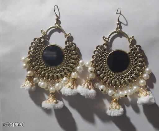 earring - s - 2016951 - ShareChat
