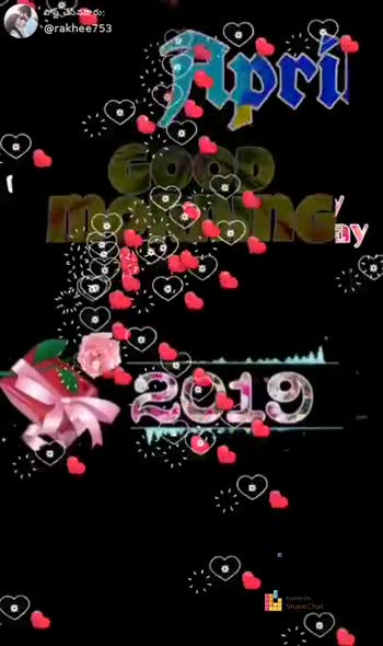 S. P. Balasubrahmanyam - పోస్ట్ చేసినవారు : @ rakhee753 Happy Thursday TORINO ShareChat ShareChat HIRIAIKIEISHI * . rakhee753 TOLYBIATNIGIATRIAM Follow - ShareChat
