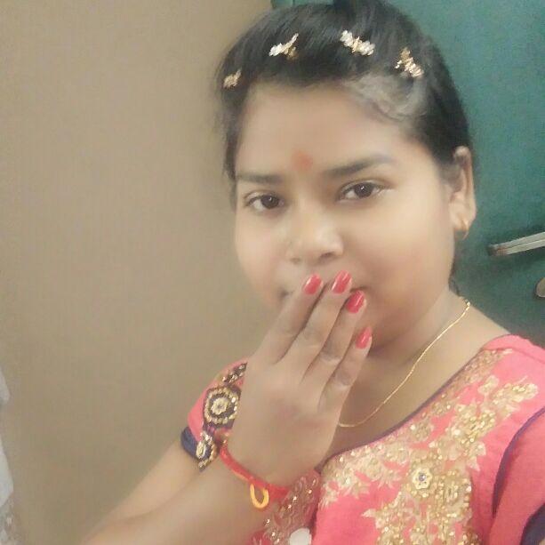 Gayatrichitranshi - Author on ShareChat: Funny, Romantic, Videos, Shayaris, Quotes