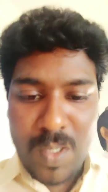 🎂శ్రీనివాస రామానుజన్ జయంతి🌻🎉 - ShareChat
