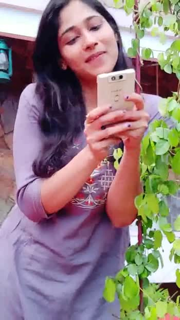 comedy😂 - ShareChat
