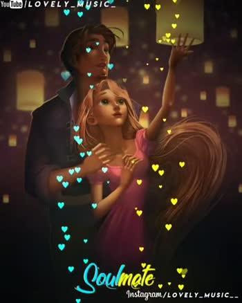 🎼 அனிருத் - YouTube LOVELY _ MUSIC _ • Soulmate Instagram / LOVELY _ MUSIC - - YouTube LOVELY _ MUSIC _ Loulanate Instagram / LOVELY _ MUSIC _ - ShareChat