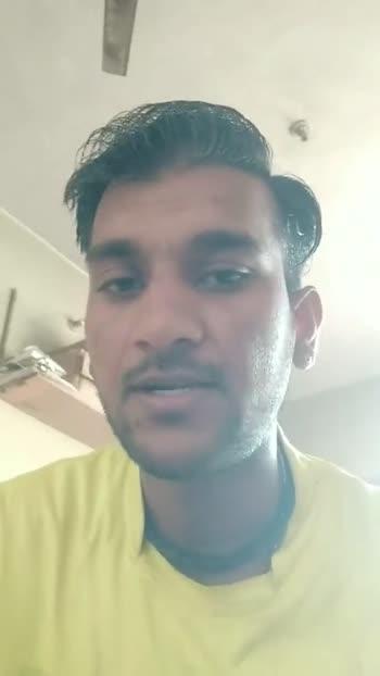 🎙 Mukt Vichaar Diwas - ShareChat