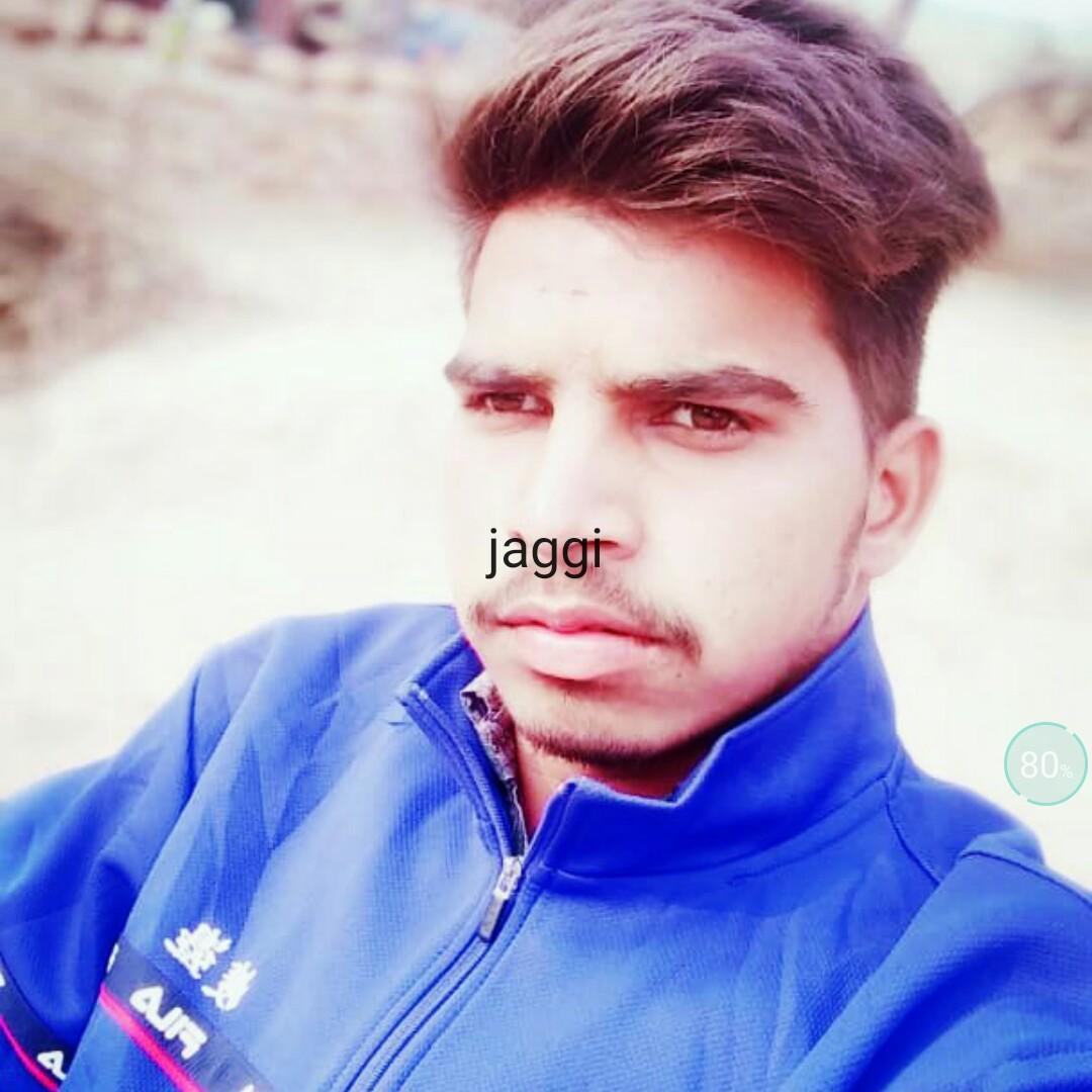 🕶️ rayban himmat sandhu - jaggi - ShareChat