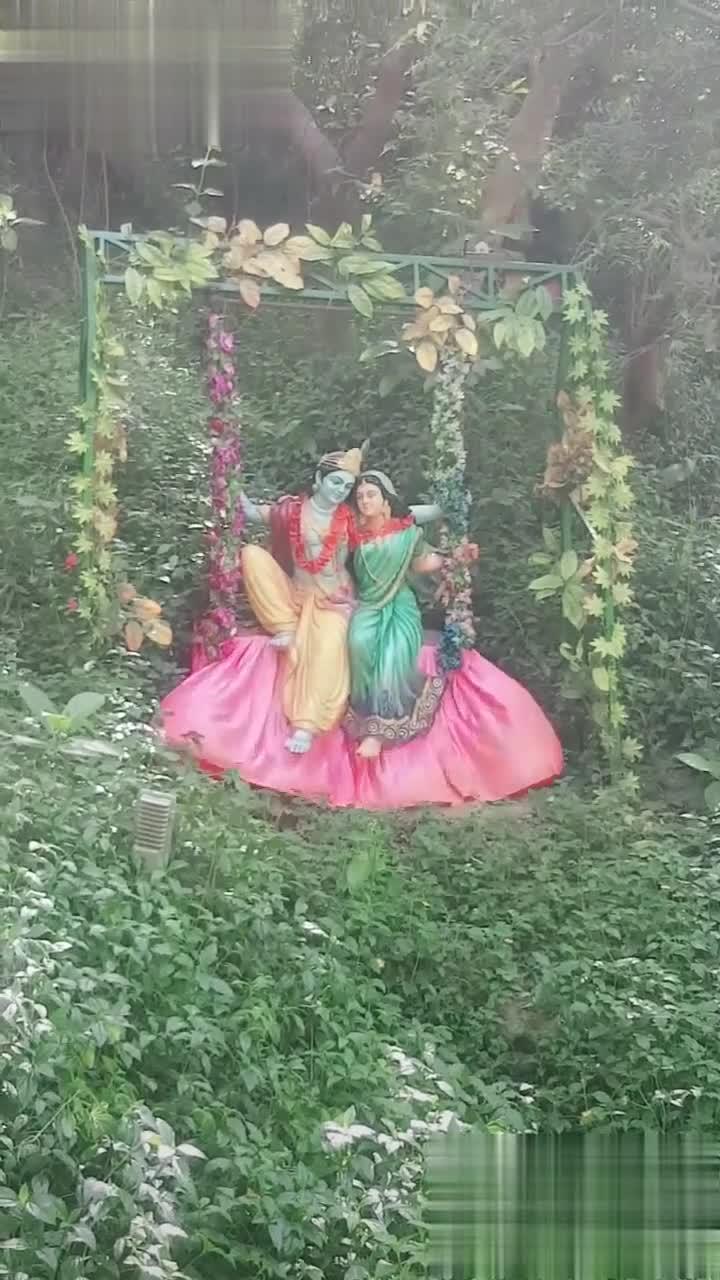 #kanuda na raj ma👑 - * @ ajay _ bharvad _ 8182 @ ajay _ bharvad _ 8182 - ShareChat