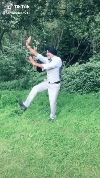 sirra dance - ShareChat