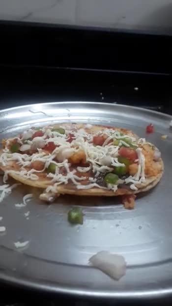 खाना खजाना - ShareChat