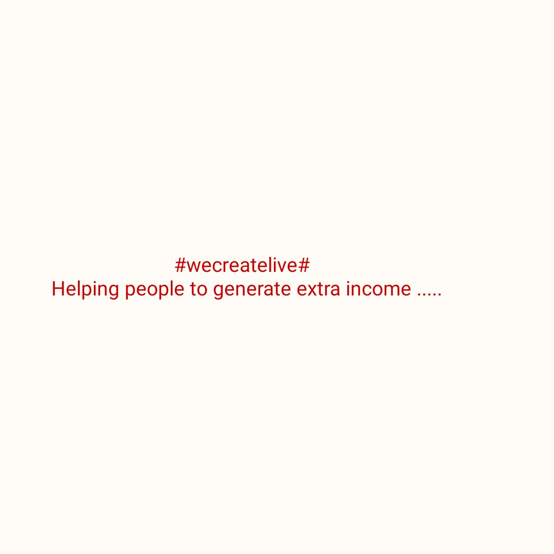 🍎शेयरचैट eat apple चैलेंज - # wecreatelive # Helping people to generate extra income - ShareChat