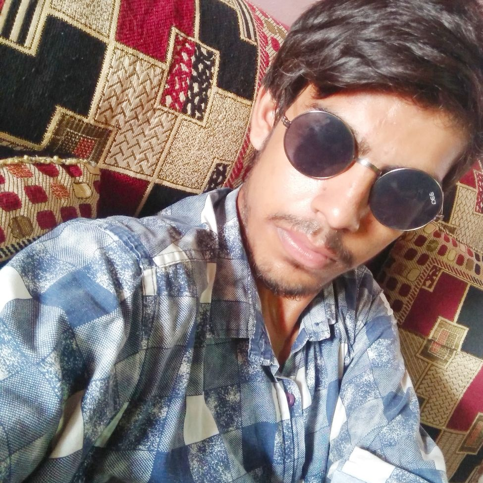 सचिन देव - Author on ShareChat: Funny, Romantic, Videos, Shayaris, Quotes
