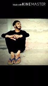 new song umeedan by chetan - Made with KINEMASTER Made with KINEMASTER - ShareChat