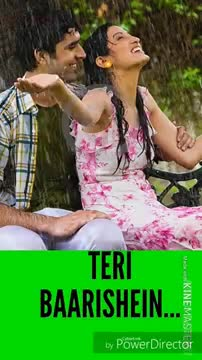 🖤 KKR: कोलकाता नाइट राइडर्स - Izhar Ball Teri Hawaaein . . AZHAR RALLI by Power Director SD SOSU YAHI TO PYAAR KINEMASIES ILA . . by Power Director - ShareChat