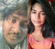 Srinath - W бirl8cs€ләѕn : 0 уојЯ Р 618cs & Мəsh : of W до р . - ShareChat