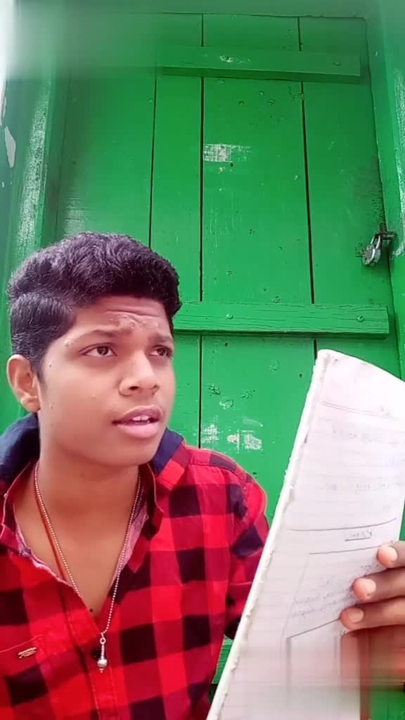 🎼 My tik tok video - @ kamallvz . @ kamallvz - ShareChat