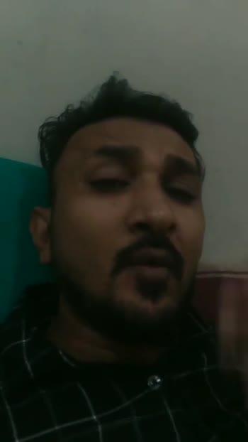 ⭐ મારો એકટિંગ વિડિઓ - ShareChat