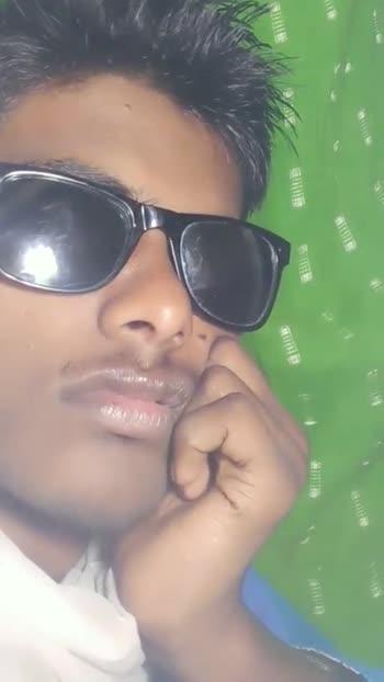সাইরি - ShareChat