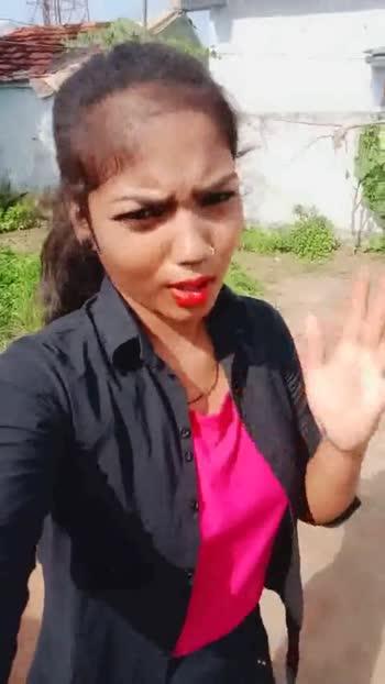 🤣జోక్ చెప్పండి-నవ్వించండి - ShareChat