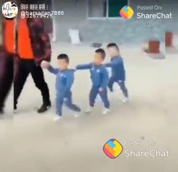 😍 awww... 🥰😘❤️ - ShareChat