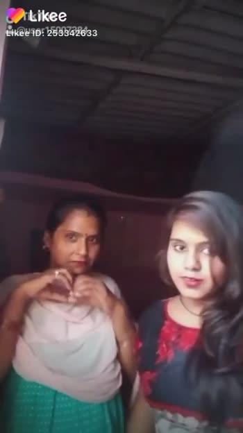 🙏 लक्ष्मी गणेश पूजा - ShareChat