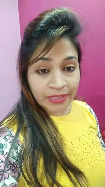🚫 ਪੰਜਾਬ ਬੰਦ - ShareChat