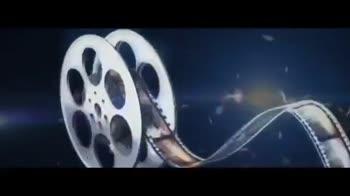 album videos - ZINEMAS Direction Shafi Eppikkad Feedback 9946 007 037 9048 658 140 - ShareChat