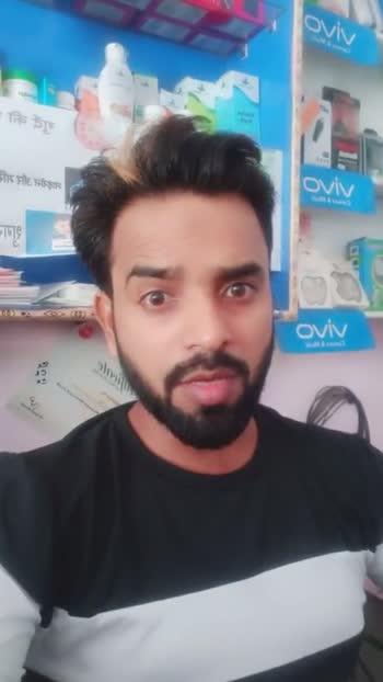 🏏 🇮🇳 ਭਾਰਤ vs ਨਿਊਜ਼ੀਲੈਂਡ 🇳🇿 - ShareChat