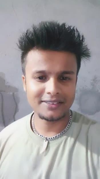 ড° সৰ্বপল্লী ৰাধাকৃষ্ণণনক সোঁৱৰিছো - ShareChat