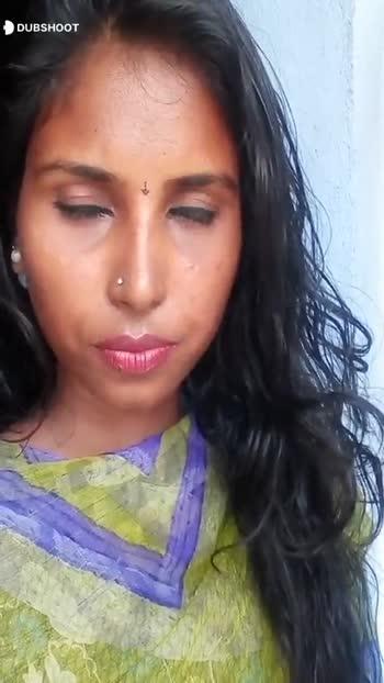 video - ShareChat