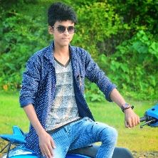 Asraful Khan - Author on ShareChat: Funny, Romantic, Videos, Shayaris, Quotes