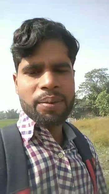 রানী রাসমণি 🎬 - ShareChat