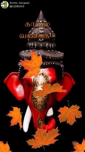 🌞காலை வணக்கம் - போஸ்ட் செய்தவர் : @ 12281013 ShareChat padma 12281013 Thank you so 19k ect . follower Every one . . Follow - ShareChat