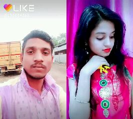 DD_vs_RR - LIKE @ 130034262 OLIKEAPP Magic Video Maker & Community - ShareChat