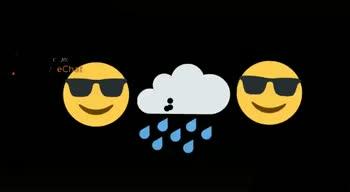 Happy Rain Day - eChat ShareChat atul . . . . . kamble atulkamble2291 मैत्री , मस्ती आणि शेअरचॅट 5 Follow - ShareChat