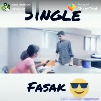 happy single life - ShareChat