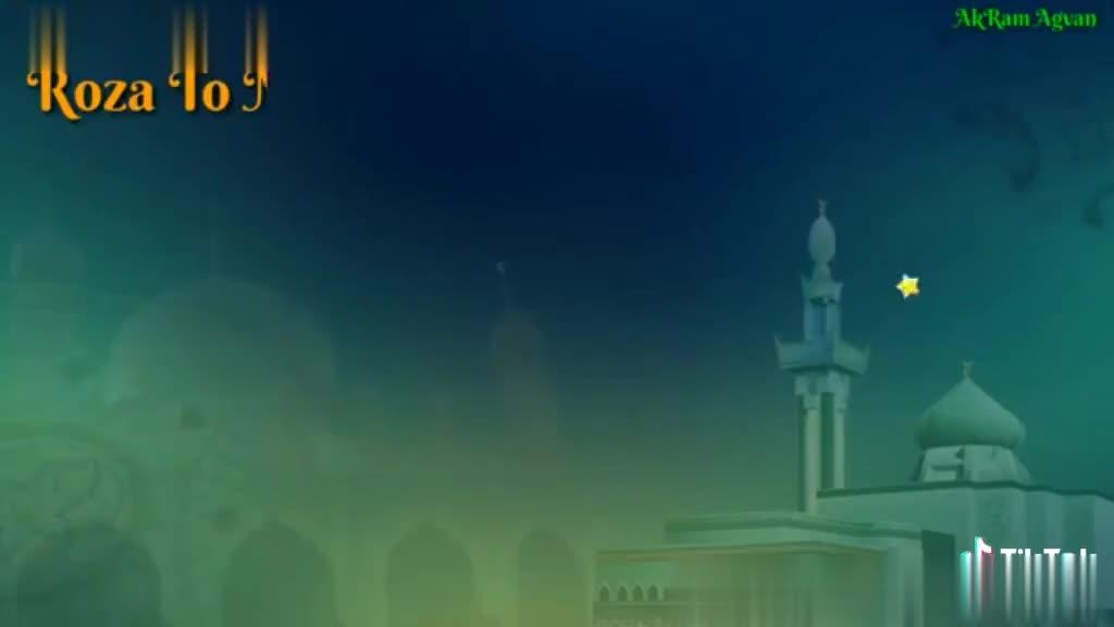 Best Qawali - Status Ka Badshah Akram Aguan Hazrat Bukhari Shah To Hai Fakbre Odi SEN @ mohammedadil90 10 Status Ka Badshah AkRam Aguan Mera Khwaja Maharaja @ mohammedadil90 - ShareChat