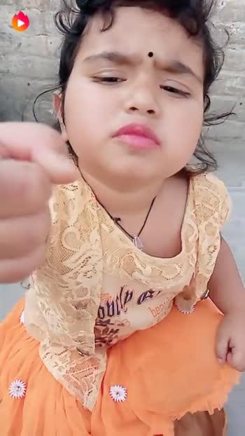 🎵WhatsApp स्टेटस सोंग्स - Watch more amazing videos ! Download for free O Video - ShareChat