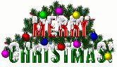 🎊 கிறிஸ்துமஸ் ஸ்பெஷல் - Fröhliche Weihnachten - ShareChat
