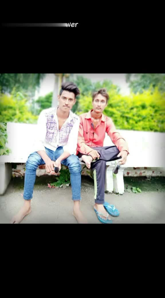 princes - : @ siddharthpawer If you don : @ siddharthpawer - ShareChat