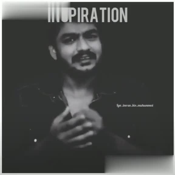 💔 காதல் தோல்வி - INSPIRATION ge _ imran _ muhammed @ the _ broken _ rj . 1001 INSPIRATION Ige . inran . bin _ muhammed Tik Tok @ the _ broken _ rj . 1001 - ShareChat