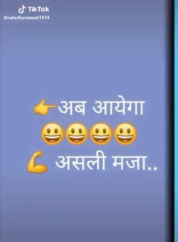 🔴Live Score NZ vs AUS - भारत जीता तो इंगलैंड बाहर . . . @ rahulkumawat7474 भारत की जीत कि दुआ होगी । @ rahulkumawat7474 - ShareChat