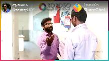 నా లైఫ్ రూల్స్ - H్న పోస్ట్ చేసినవారు : కeasWar110 ROPOSC అష్కడిటెక్టివేయండి Posted On ShareChat Shravan Kotha - ShareChat