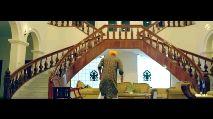himmat sandhu new song - ANKHAAN - ShareChat