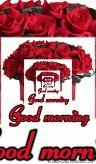 🌅 સુપ્રભાત 🙏 - morning Good morning Photo Window for Android - ShareChat