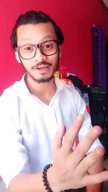🥱 কিয় আহিল সোমবাৰ - ShareChat