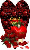 শুভৰাত্ৰি - Goo Night - Love - ShareChat