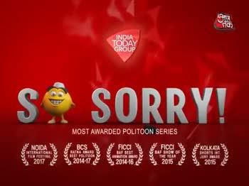 अखिलेश मायावती गठबंधन - INDIA TOROUP PROMISE VOTE Watch all episodes at www . sosorry . in - ShareChat