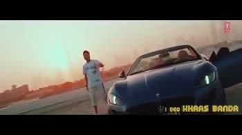 🎶ਯਾਰ ਤੇਰਾ by garrybawa ft. singga💪 - YAAR TERA . . YAAR TERA T - SERIES FOR CALLER TUNE - SMS YRTR1 To 54646 YouTube / tseriesapnapunjab - ShareChat