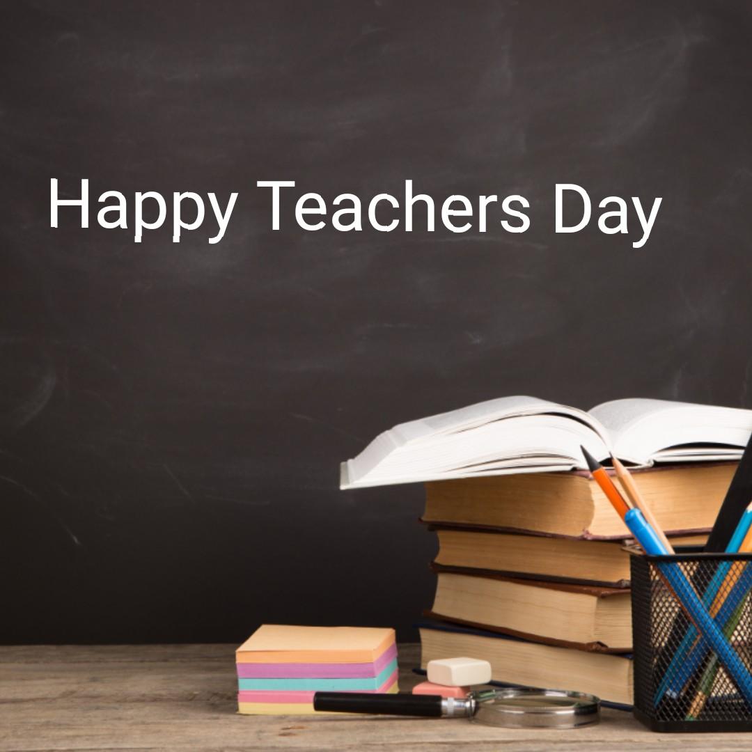ড° সৰ্বপল্লী ৰাধাকৃষ্ণণনক সোঁৱৰিছো - Happy Teachers Day - ShareChat